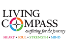 Living Compass Takes Off in Texas