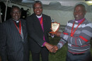 International Recognition for Kenyan, Rwandan Anglican Youth Projects
