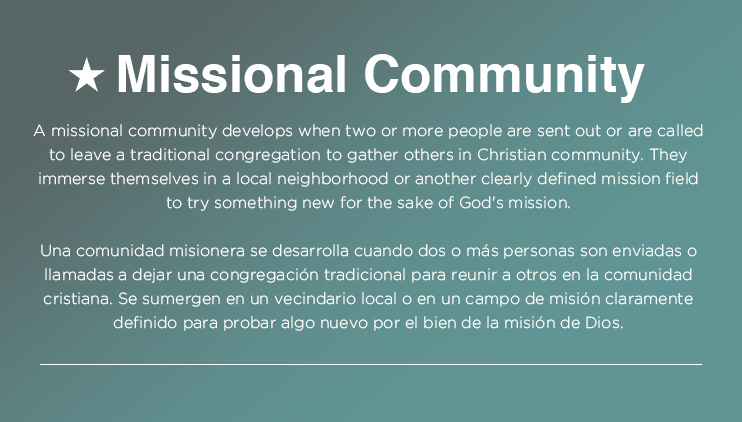 Banner_missional community