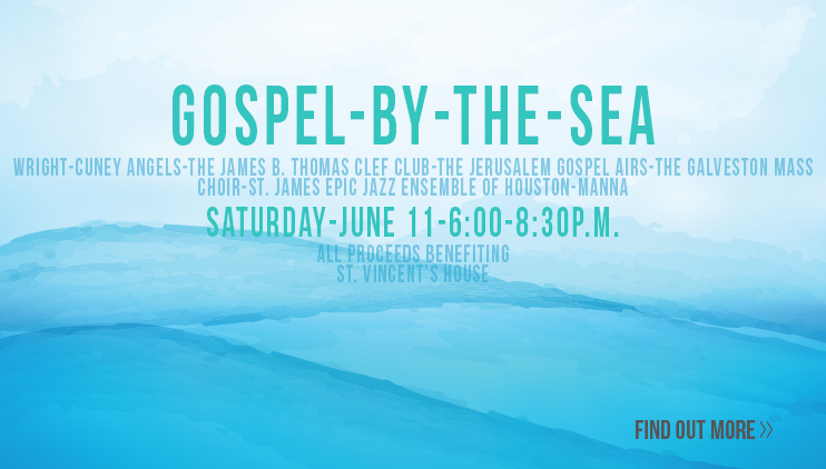 Banner_Gospel-by-the-Sea