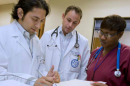 EHF Invests $1 million to Focus Physicians on Patient Health, Not Just Medical Services