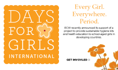 Banner_Days for Girls