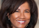 Chicago Housing Exec Named New Diocesan CFO