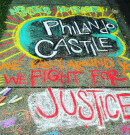 Minnesota bishop responds to shooting of Philando Castile