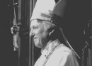 Bishop Browning Remembered for Courage, Compassion and Concern for All People
