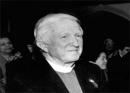 Recuerdan al obispo Browning por su coraje, su compasión y su interés en todas las personas