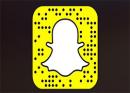 """Sermones por Snapchat e Instagram: cómo son las nuevas iglesias """"hipster"""" que atraen a los jóvenes"""