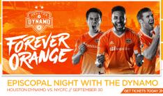 Banner_Dynamo