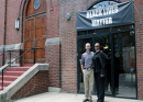 Historically black church explores faith and justice in gentrified Washington, D.C.