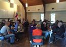 Building 'Beloved Community' in Atlanta and beyond