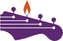 Raise Your Voice Concerts To Help Raise Gun Violence Awareness