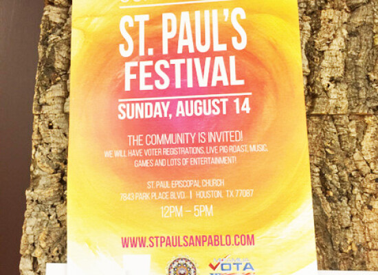 StPauls-Festival 3