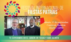 Banner_Fiestas Patrias