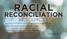Banner_Racial Reconciliation