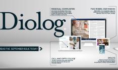 Banner_DiologSept16