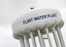 Bishops, Spouses Learn Firsthand About Flint's Water Crisis