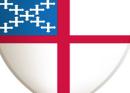 El Comité Conjunto de Nominaciones emite una Convocatoria de Discernimiento y Perfil para el 27 Obispo Presidente Episcopal