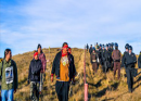 Evolving Standing Rock protests expand Episcopal Church's ministry