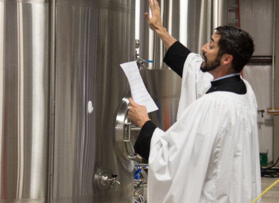 Brewery Blessing (5 of 19)