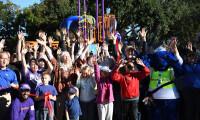 St. Alban's Playground 2016_1 (1)