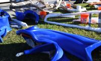 St. Alban's Playground 2016_2