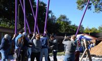 St. Alban's Playground 2016_6