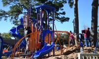 St. Alban's Playground 2016_8