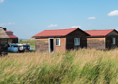North Dakota Churches Set Sights on Energy Sustainability