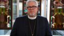 Mensaje de Adviento del Obispo Doyle 2017