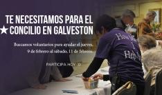 banner_council volunteers17-spanish