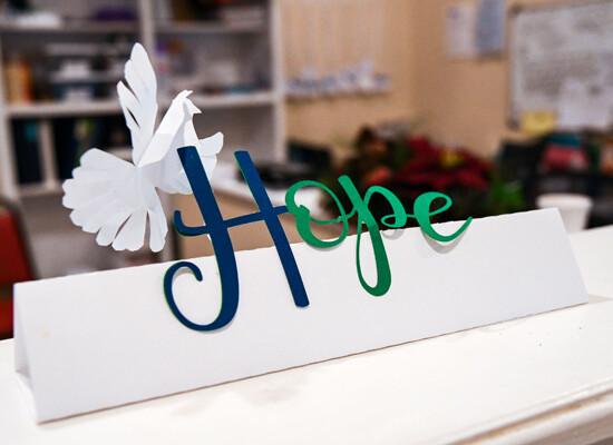 Hope Center Edits (2 of 42)