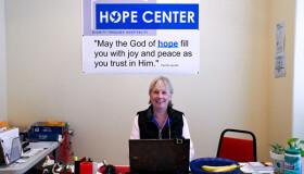 Hope Center