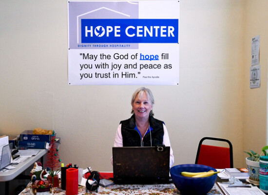 Hope Center Edits (24 of 42)