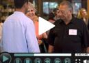Diócesis de Texas publica 'Juntos en Misión' un nuevo recurso para ayudar a los ministerios de recién llegados
