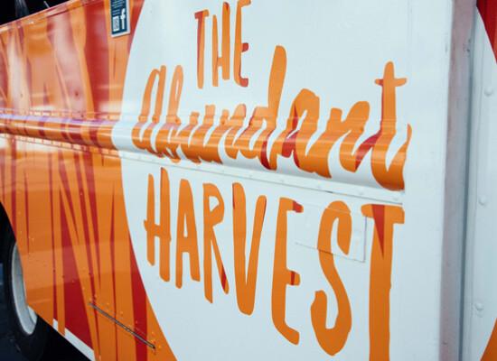 Abundant Harvet (3 of 3)
