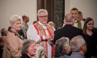 Opening Eucharist (9 of 12)