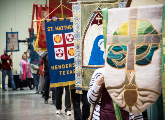 Festival eucharist (3 of 15)
