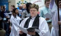 Festival eucharist (4 of 15)