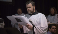 Festival eucharist (7 of 15)