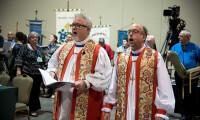Festival eucharist (5 of 15)