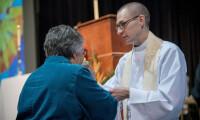 Festival eucharist (13 of 15)