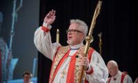 Festival eucharist (14 of 15)