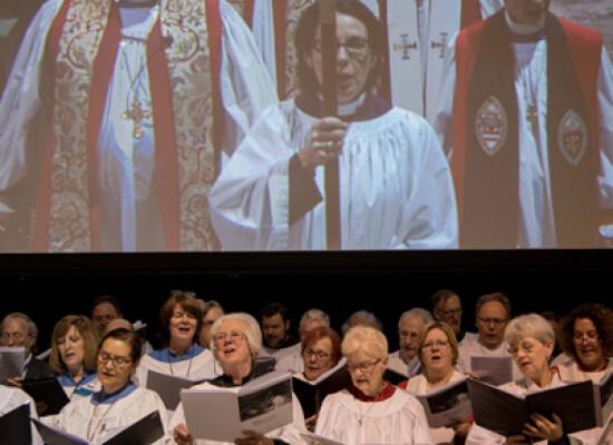 Festival eucharist (15 of 15)
