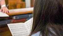 St Pauls Childrens Choir