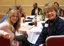 Bishops' Spouses and Partners Plan Full Agenda at General Convention