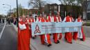 La Cámara de Obispos promete abogar por el fin de la violencia armada y de la violencia sexual