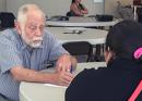 SB4 siembra semillas de miedo para los inmigrantes de Austin