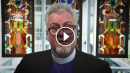 Bishop Doyle's Message for Lent 2017