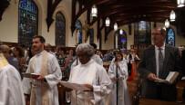 Deacons Ordinations 2017