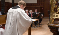 deacons ord 2017_2263